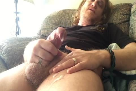 A Compilation Of Tommy Passions jerking off Until that chap Cums biggest Loads!