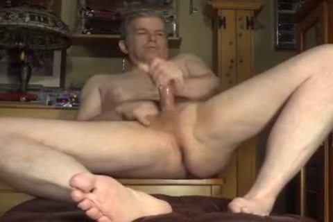 more slutty videos And stroking By My ally FWW787