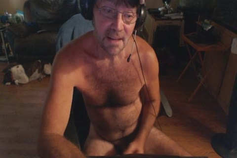 Lets Jerkoff Watching Porn! An cum!