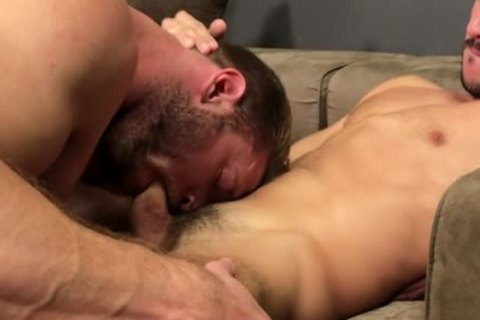 big dick gay ass stab With ejaculation