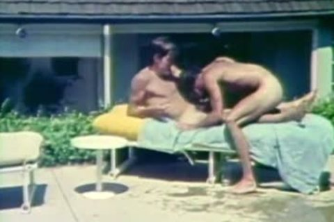 The Sins Of Johnny X (1975) Part 5